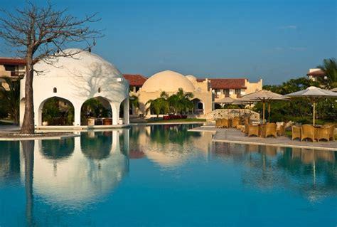 Lake House Home Plans swahili beach african pride