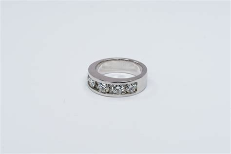 Wedding Bands In Chicago by Wedding Bands Chicago M Martin Co Jewelers