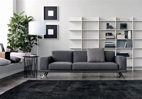 doimo divani prezzi divano doimo salotti modello essential divani a prezzi