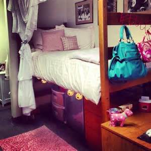 dorm room bed risers 10 ways to decorate your dorm room storage bins bags and luggage suitcase