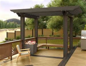 Aluminum pergola kits sale home design ideas