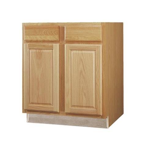 shop kitchen classics portland 30 in w x 35 in h x 23 75 enlarged image