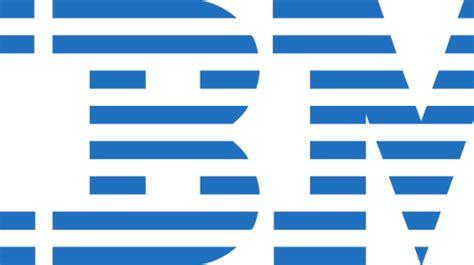 sedi ibm italia lavorare nel co dell informatica con ibm come fare