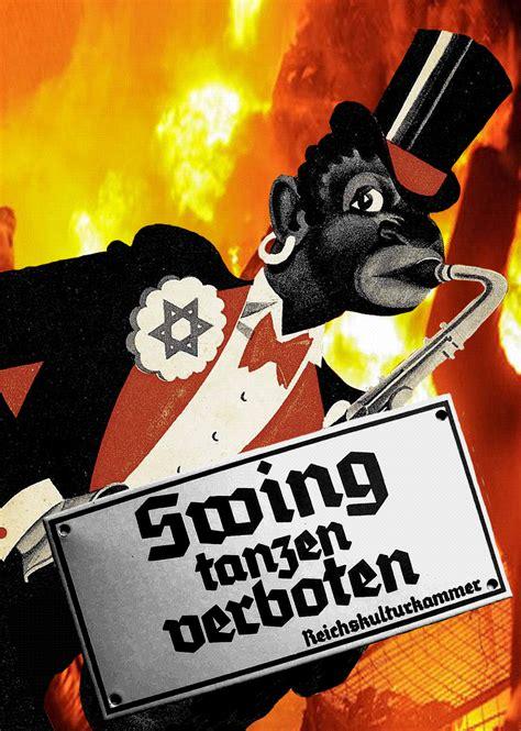 tabakfabrik linz swing tanzen verboten ausstellung - Swing Tanzen Verboten