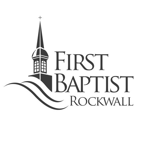 church in rockwall