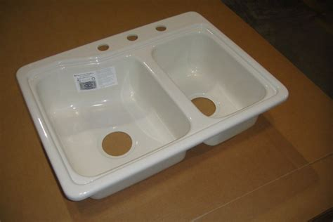 rv sinks on sale now at surplus molded plastic