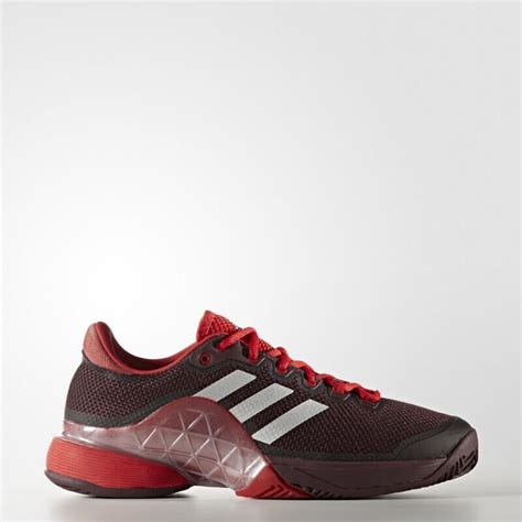 adidas s tennis barricade 2017 shoes by1624 on sale