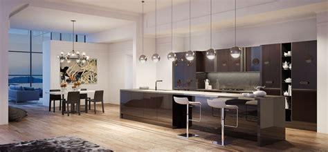 immagini cucina cucine moderne berloni