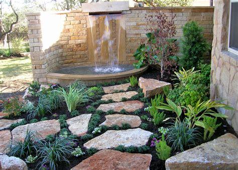 austin backyard design landscaping design services design and installation of