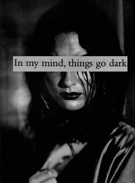 the gossip game phrases dark mind quotes quotesgram