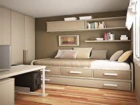 Wonderful Room Layouts For Small Bedrooms #3: The-dazzling-cream-contemporary-practical-modern-organization-ideas-for-small-bedrooms-with-cool-inspiration.jpg