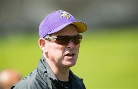 vikings couch vikings extend zimmer contract 104 1 the wolf