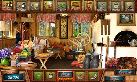 free full version hidden object puzzle adventure games 16 best free hidden object games for android