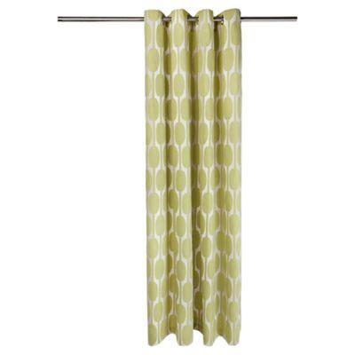 tesco blue curtains tesco curtains 90 215 90 curtain menzilperde net