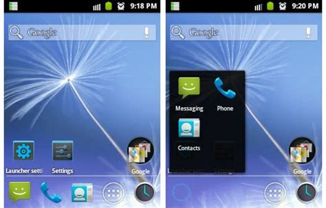 Jelly Samsung Note5 Motif Anyland ics and jelly bean theme for android gingerbread smartphones