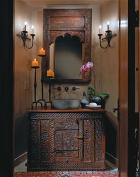 bathroom decor india 1000 images about india apartment bathroom inspiration