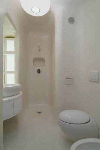 bagno in resina costi pavimenti in resina e rivestimenti in versilia