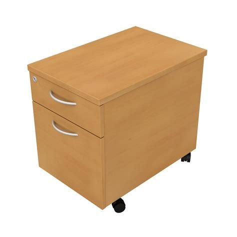 Dorset Office Furniture Seating Desks Reception Mobile Reception Desk