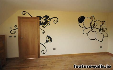 painted wall designs home design living room wall painting designs for living room