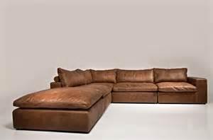 sofa ecken sofa leder oder stoff lionel artesi ch designerm 246 bel