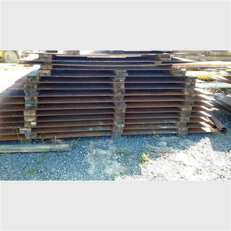 steel plates sale in washington steel plate supplier worldwide used 3 8 inch thick steel plate for sale