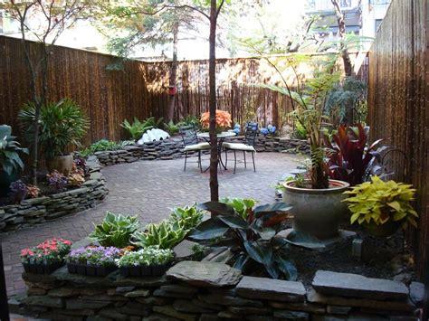 free home landscape design software 1homedesigns com better homes and garden landscape design software better