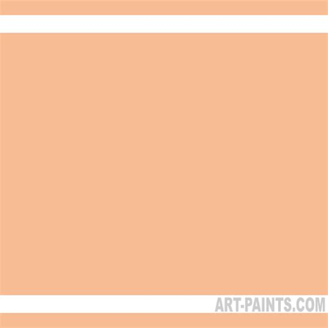 light apricot no prep metal paints and metallic paints dmp07 light apricot paint light