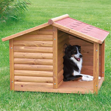 good dog houses 34 doggone good backyard dog house ideas