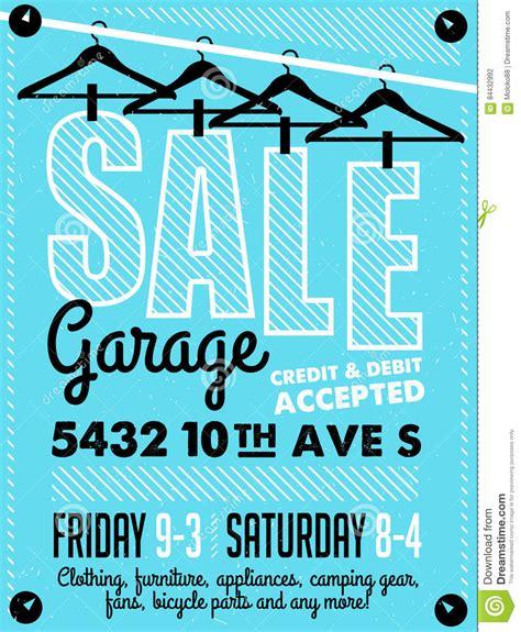 garage inspiring garage sale signs ideas free printable garage
