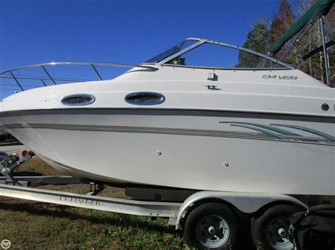 four winns boats for sale in arizona four winns 238 vista boats for sale in united states