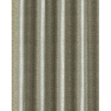 silver metallic curtains belfield furnishings luna silver metallic eyelet readymade