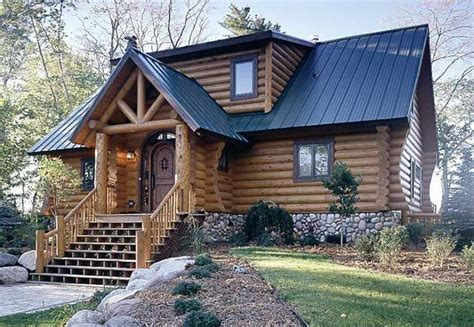 Cabins Up Michigan by Pin By Cring On New House Ideas