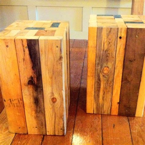 2x4 diy projects built these using scrap 2x4 wood pieces place them in a
