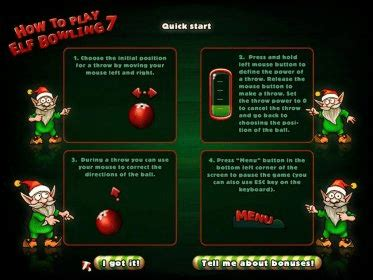 quicksnooker 7 full version free download elf bowling 7 the last insult 3 0 download elfbowling exe