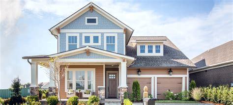 100 david weekley homes floor plans david weekley