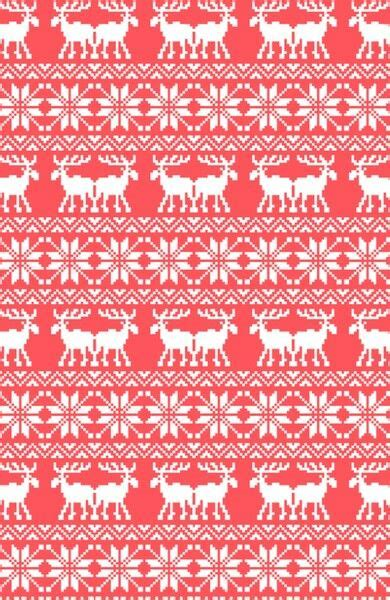 christmas patterns on pinterest cute christmas pattern red wallpaper wallpaper