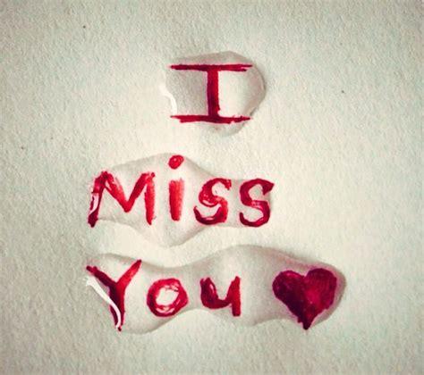 images of love u n miss u miss u janu miss u pinterest