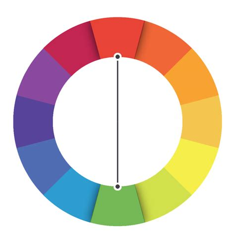 color picker html complementary colors