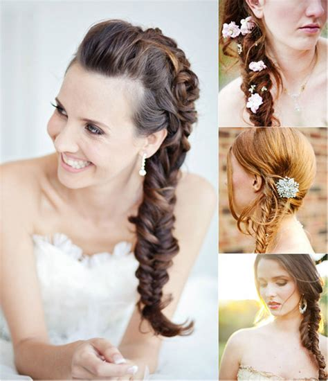 bridal hairstyles extensions wedding hairstyles extensions pictures wedding s style