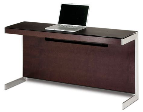 sequel office return sarasota modern contemporary