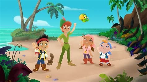 disney channel press release jake land pirates special video domestic debacle