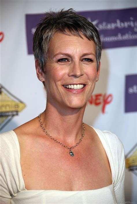 jamie lee curtis xxy pin klinefelter syndrome xxy symptoms and pictures on