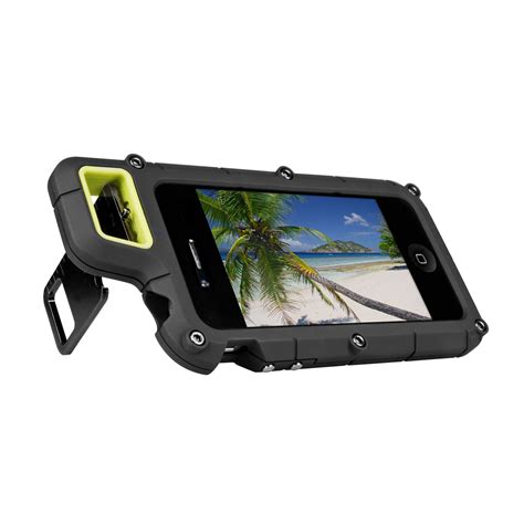 Dijamin Puregear Px360 Iphone 4 4s Dan 5 5s Casing Gear iphone 4 4s px360 black puregear touch of modern
