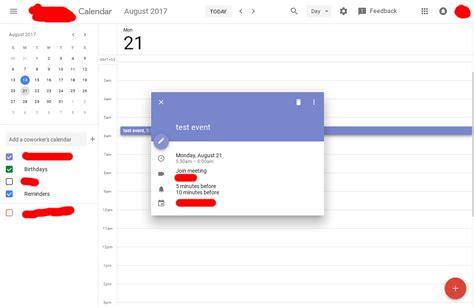 google updated with material design for android lollipop zo mooi ziet de google agenda material design update eruit