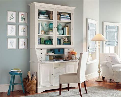 White Living Room Hutch 18 Best Images About Living Room Inspiration Board On