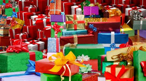 exciting christnas presents anyten 10 exciting facts about