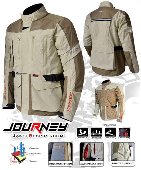Jaket Touring Terlaris jaket touring respiro journey r3 jaket motor respiro