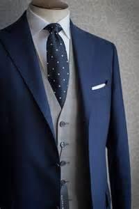 25 best ideas about navy blue suit on pinterest men s