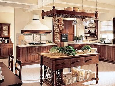 muebles de cocina estilo country  medida en zona norte de