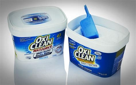 how to clean upholstery with oxiclean 17 tips how to remove mildew from fabric without bleach